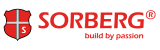 Sorberg